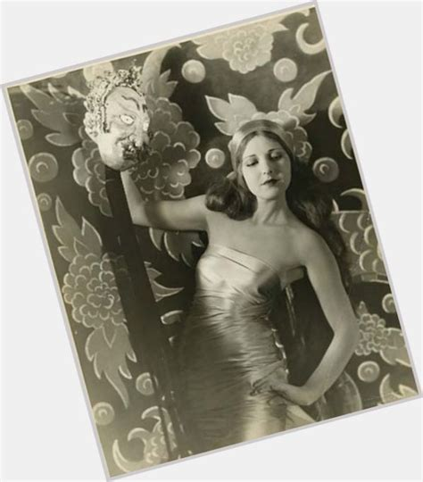 jean arthur official site  woman crush wednesday wcw