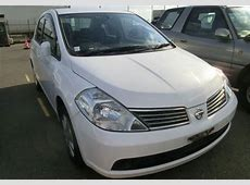 Used Cars Singapore Second Hand Cars For Salehtml Autos