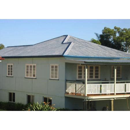 roofing roof restoration repairs ipswich