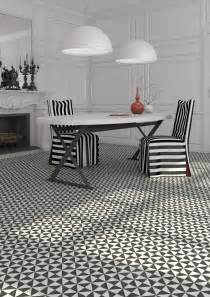 Carrelage 20x20 by Vives Floor Tiles Gres 1900 20x20