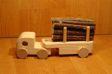fabriquer cuisine en bois jouet idee deco fabriquer jouet en and fabriquer jouet