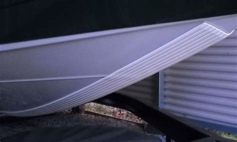 Bass Boat Keel Shield by 8 Best Keelshield Images On Pinterest Boats Adhesive