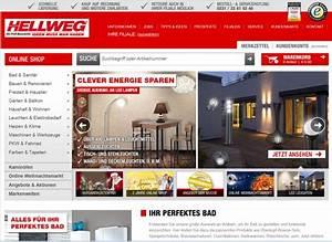 Profi Baumarkt Online Shop : baumarkt hellweg online shop nebenkosten f r ein haus ~ Orissabook.com Haus und Dekorationen