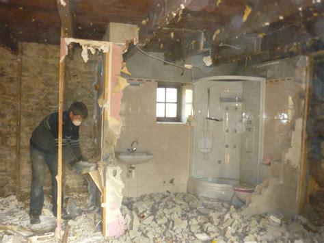 renover une chambre renover une maison tous les messages sur renover une
