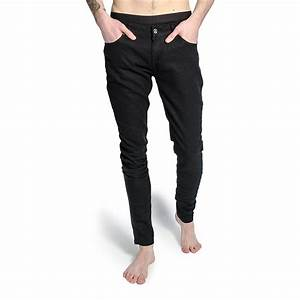 Criminal Damage Black mens skinny jeans u2013 Criminal Damage u2013 mens emo jeans UK