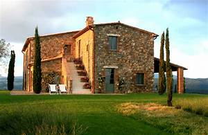 Wonderful Italy Home Design Cool And Best Ideas #9946