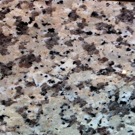 40 types crema caramel granite wallpaper cool hd