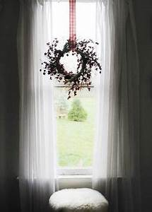 1000 images about Home Wreaths in windows & doors on