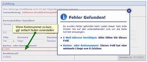 Ryanair Rechnung : ryanair zahlungsgeb hren umgehen reisetiger ~ Themetempest.com Abrechnung