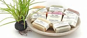 Lavendelseife Selber Machen : seife selber machen so geht 39 s naturseife und kosmetik ~ Lizthompson.info Haus und Dekorationen