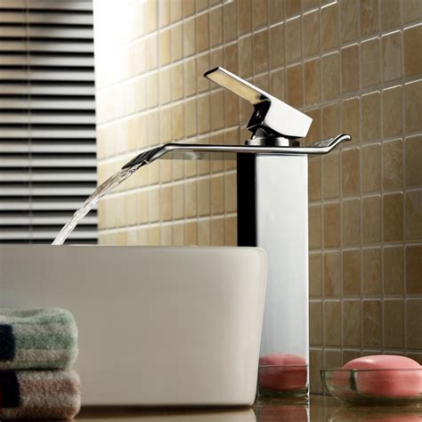 best bathroom faucets guide and reviews 2017