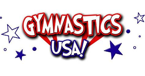 Gymnastics Usa Winter Garden by Gymnastics Usa Winter Garden Fl Orlando Gymnastics