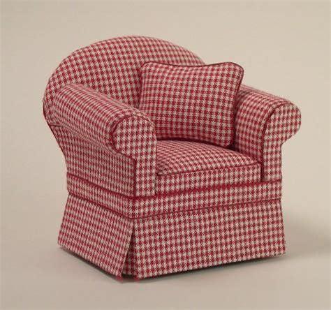 dollhouse furniture plans   dollhouse miniatures