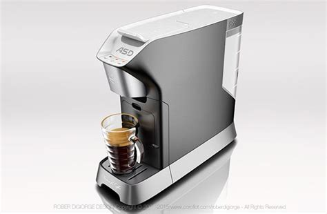 The 25+ Best Pod Coffee Makers Ideas On Pinterest Coffee Canister Uk Melitta Maker User Manual Toronto Containers Both Reduced Crossword Clue Reusable Filters Definition Decaf To Water Ratio
