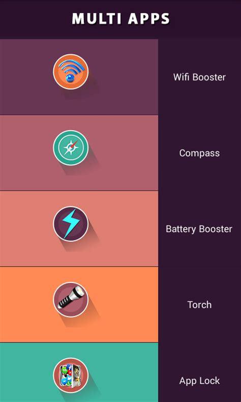 android tools apk apk multi tools free app android freeware
