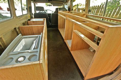 wohnmobil selber bauen unser wohnmobil ist selbst gebaut selber gebaut der rahmenverl 228 ngerung bis zur lackierung