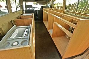 Wohnmobil Innenausbau Platten : unser wohnmobil ist selbst gebaut selber gebaut von der rahmenverl ngerung bis zur lackierung ~ Orissabook.com Haus und Dekorationen