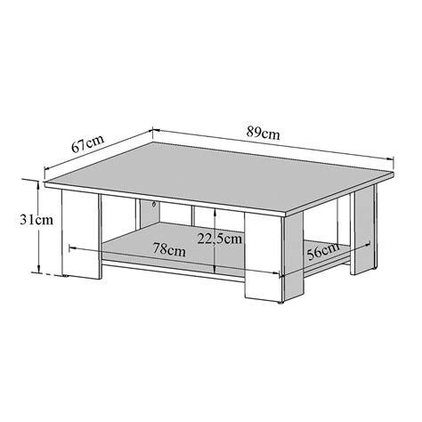hauteur standard table de cuisine hauteur standard table de cuisine dootdadoo com idées