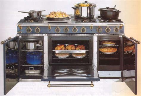 godin cuisine cuisine godin images gallery gt gt cuisine ibos tarbes