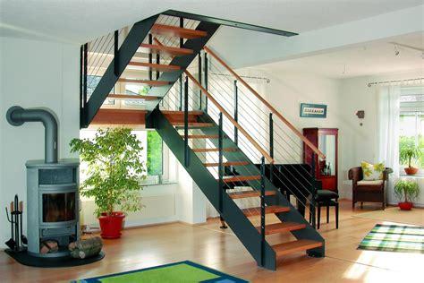 escalier tournant obasinc