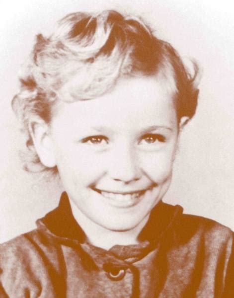 dolly parton when she was dolly parton 10 reasons why we love the country icon