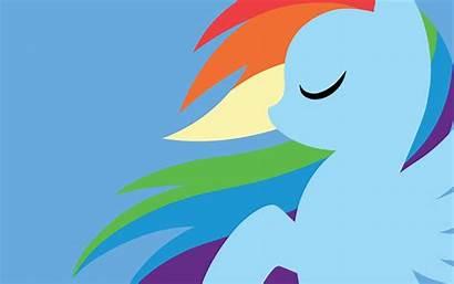 Pony Desktop Wallpapers