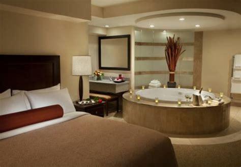 hotel belgique avec dans la chambre davaus hotel luxe belgique chambre avec