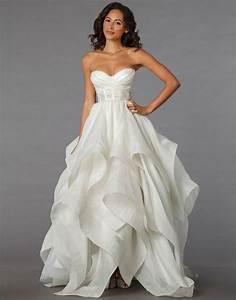 reviews of dhgate wedding dress bernit bridal wedding With dhgate wedding dresses