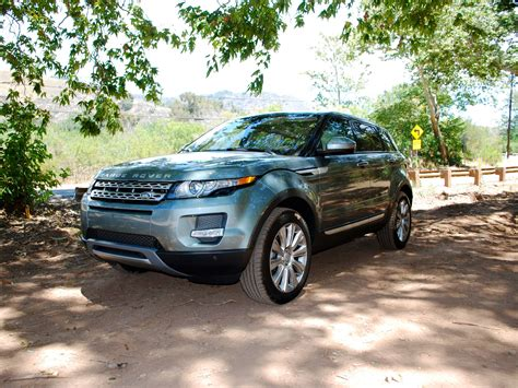 land rover range rover evoque coupe 2015 land rover range rover evoque review carfax