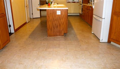 tiles for kitchen floors kitchen floor porcelain tile new jersey custom tile 6216