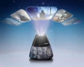 Veilleuse Pas Cher : moins de 15 la veilleuse projecteur philips star wars vente flash bons plans malins ~ Teatrodelosmanantiales.com Idées de Décoration