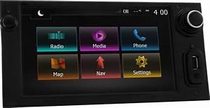 Media Nav Dacia Prix : renault media nav services map updates for your navigation device and more ~ Medecine-chirurgie-esthetiques.com Avis de Voitures
