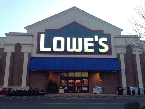 lowes nj stores lowe s hardware stores 150 route 31 s flemington nj united states yelp