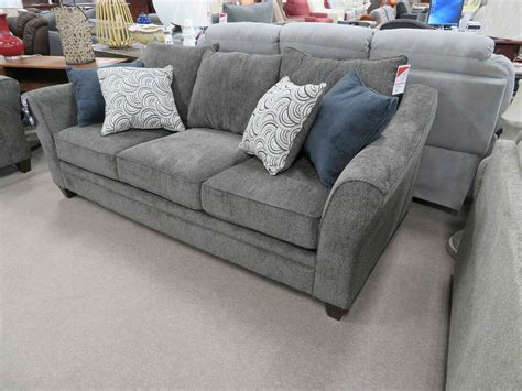 Upholstery In Nc by Raleigh Furniture Store For Bedroom Living Dining Room
