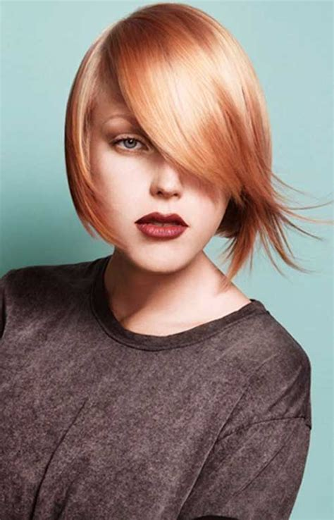 strawberry bob hairstyles bob hairstyles 2018