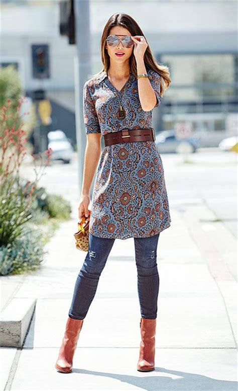 Date Night Outfits for Women | cabi Fall 2016 Collection. date night Feminine flirty and ...