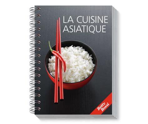 cuisine bu bu 27055 la cuisine asiatique betty bossi