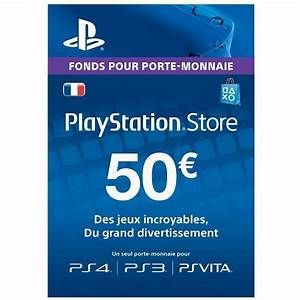 Play Store Abrechnung über O2 : psn card 50 eur playstation network france digital ~ Themetempest.com Abrechnung