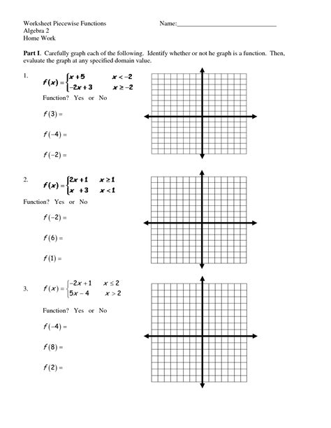 12 best images of graph linear equations worksheet answers 7th grade math inequalities
