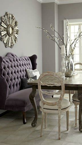 High Back Dining Settee by High Back Dining Bench Foter