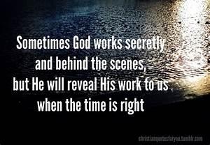Christian Motivational Quotes. QuotesGram
