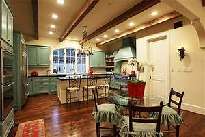authentic spanish colonial revival for sale in houston With what kind of paint to use on kitchen cabinets for colonial candle holder