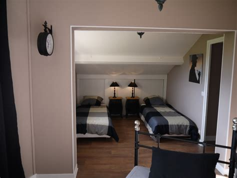 chambre th鑪e londres londres l 39 angleterre victorienne la demeure des détectives chambres d 39 hôtes en