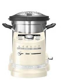 Kitchenaid Food Processor House Of Fraser by Kitchenaid 2 1l Empire Food Processor House Of Fraser