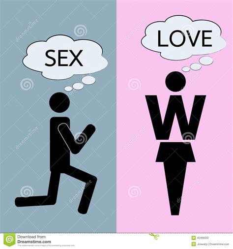 Man Vs Woman Sex Pitures Porno Photo