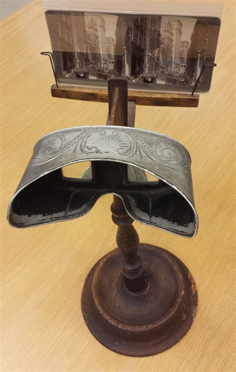 Check us out @ shuffled ink google reviews Geography Through the Stereoscope | Picture This: Library ...