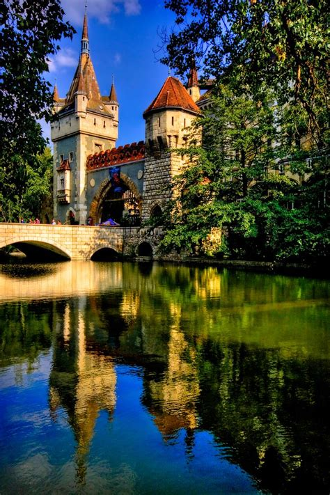 17 Best Images About Hungary On Pinterest Church Buda