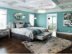 Bedroom Painting Ideas Master Bedroom What Color To Paint Master Bedroom Interior Paint Ideas