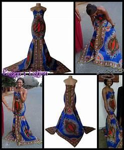 Traditional Wear 072 993 1832 Swati Dresses Ndebele
