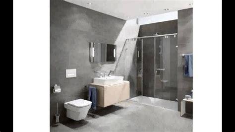 Kleines Badezimmer Einrichtungsideen by Bad Einrichtungsideen